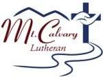 Mount Calvary Worship