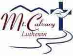 Mount Calvary Worship